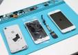 riparazione-smartphone-reballing-mac-phonerostore-messina-12.JPG