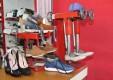 repair-heels-and-footwear-heel-flash-messina (10) .jpg