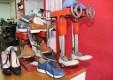 repair-heels-and-footwear-heel-flash-messina (8) .jpg