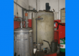 riparazione-tachimetro-genova-(1).png