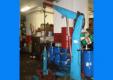 riparazione-tachimetro-genova-(3).png