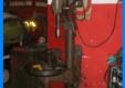 riparazione-tachimetro-genova-(4).png