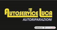 Riparazioni Auto Autoservice Luca - Genova