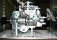riparazioni-iniezione-diesel-benzina-officina-ardusso-saluzzo-cuneo-09.JPG