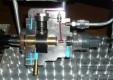 riparazioni-iniezione-diesel-benzina-officina-ardusso-saluzzo-cuneo-11.JPG