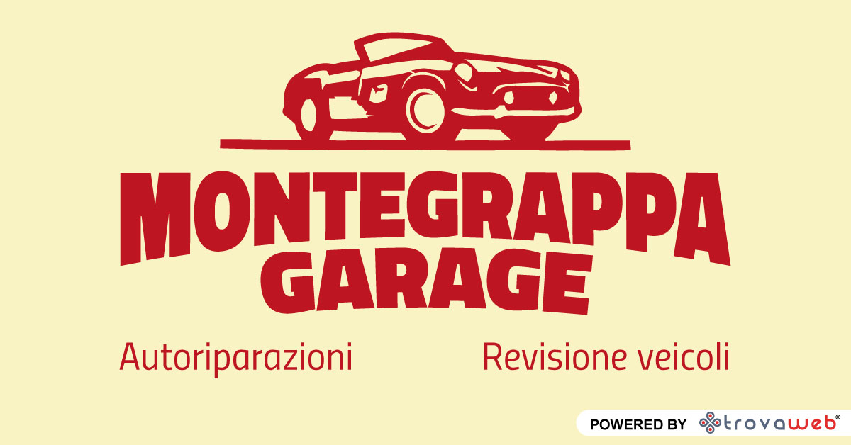Review of Auto Moto Trucks - Montegrappa Marassi