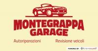 Revisione Auto Moto Autocarri - Montegrappa Genova