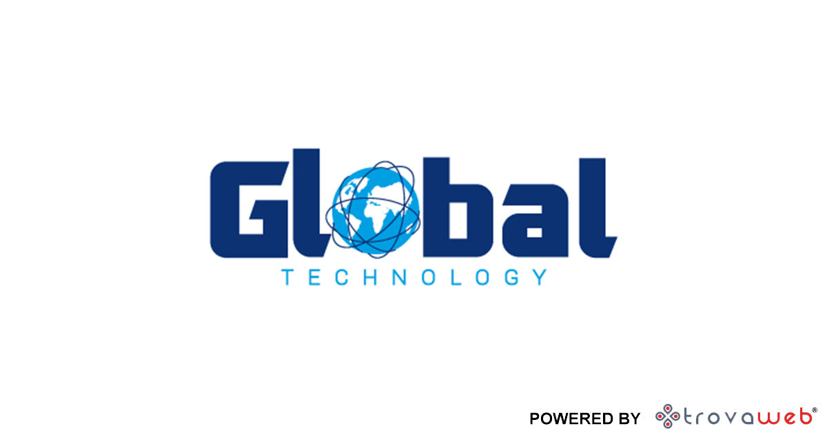 Riparazioni Cellulari Global Technology - Palermo
