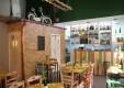 Restaurant-biological-Messina- (2) .jpg