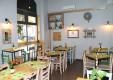 Restaurant-biological-Messina- (3) .jpg