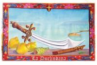 Ristorante La Durlindana - Messina