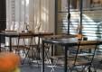 Restaurant-kmzero-Messina- (1) .jpg