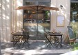 Restaurant-kmzero-Messina- (2) .jpg