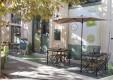 Restaurant-kmzero-Messina- (3) .jpg