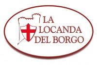Ristorante La Locanda del Borgo - Genova