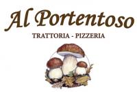 Ristorante Pizzeria - Al Portentoso - Messina