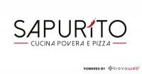 Ristorante Pizzeria Sapurito - Palermo
