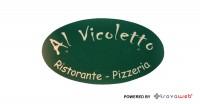 Ristorante Pizzeria Al Vicoletto Cucina Tipica - Cefalù