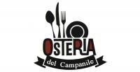 Ristorante Osteria del Campanile - Messina