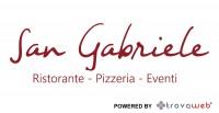 Ristorante Pizzeria Sala Ricevimenti San Gabriele