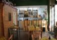 Restaurant-Sicilian-Messina- (1) .jpg