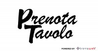 Prenota Tavolo - Tutta Italia