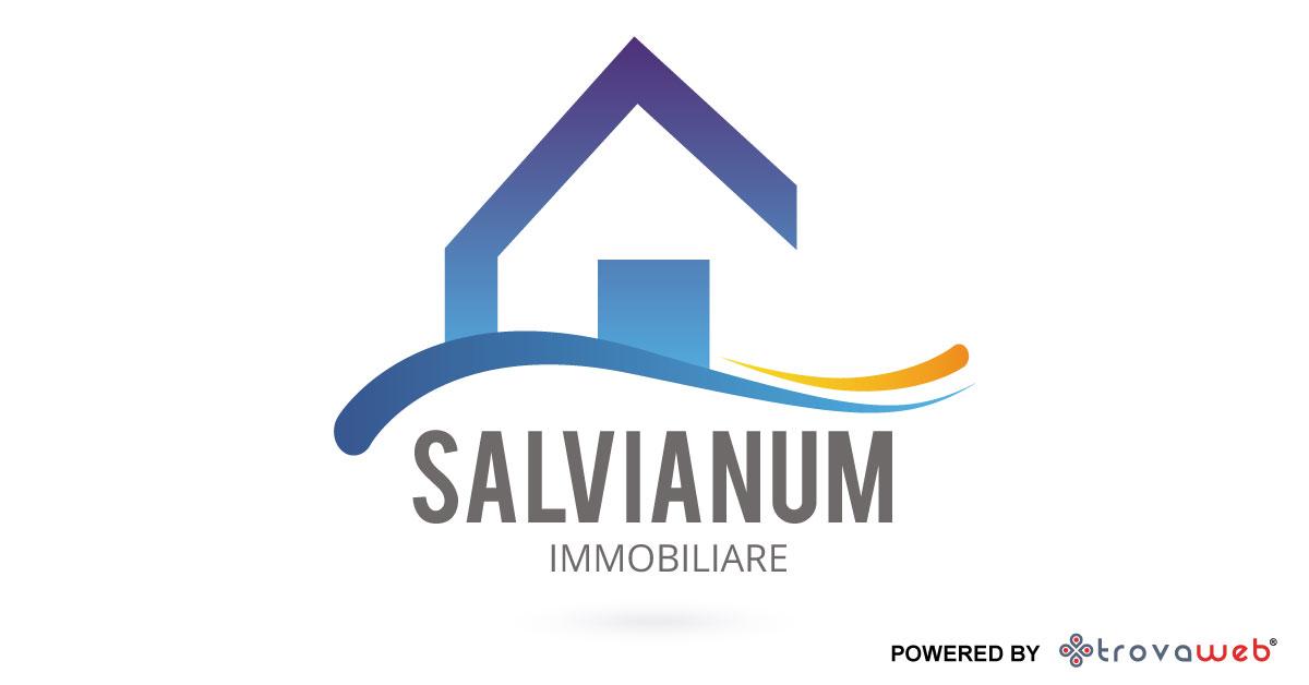 Salvianum地产 - 萨维利亚诺 - 库内奥