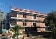 Перестройка-компания-строительно-солнечные часы-строительно-palermo- (11) .jpg