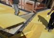 Перестройка-компания-строительно-солнечные часы-строительно-palermo- (3) .jpg