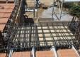 Перестройка-компания-строительно-солнечные часы-строительно-palermo- (6) .jpg