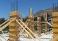Перестройка-компания-строительно-солнечные часы-строительно-palermo- (7) .jpg