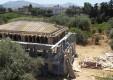 Перестройка-компания-строительно-солнечные часы-строительно-palermo- (8) .jpg