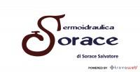 Ristrutturazioni Termoidraulica Sorace - Savigliano