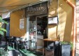 -Hielo cumplir con crema el pequeño bar-Messina-(1) .jpg