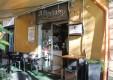 Treffen-Eis-the-kleine Bar-Messina- (10) .jpg