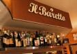 Treffen-Eis-the-kleine Bar-Messina- (11) .jpg