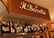 -Hielo cumplir con crema el pequeño bar-Messina-(9) .jpg