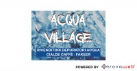Acqua Village - Acqua, Energy Drink e Caffè - Palermo