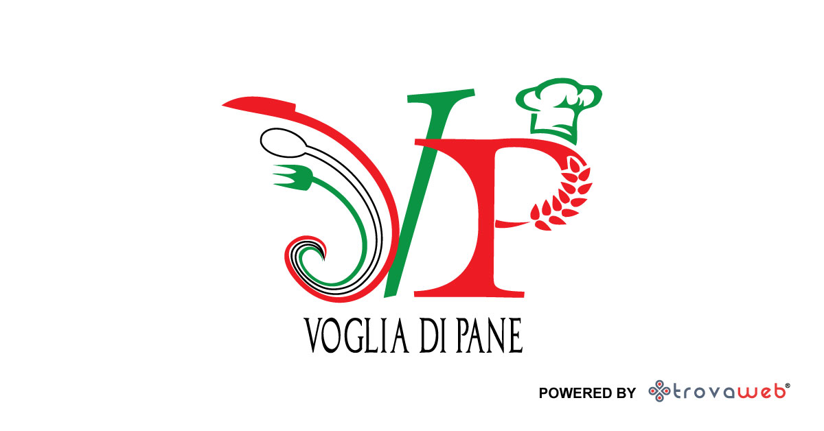 Rosticceria e gastronomia Self Service Voglia di Pane Messina