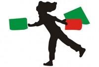 Packitalia Sacchetti per Negozi - Palermo