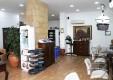 salon-hairdressers-carlo-palermo02.JPG