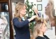 salon-hairdressers-carlo-palermo05.JPG