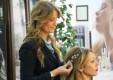 salon-hairdressers-carlo-palermo06.JPG