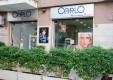 salon-hairdressers-carlo-palermo12.JPG
