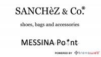 Sanchèz e Co. Scarpe e Accessori Uomo - Messina