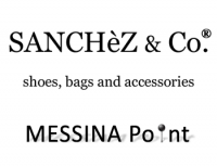 Sanchèz e Co. Scarpe e Accessori Uomo - Messina