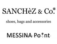 Scarpe Donna e Accessori a Messina