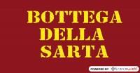 Sartoria Bottega della Sarta - Revello - Cuneo