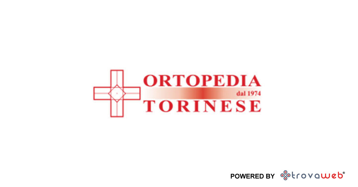 Officina Sanitaria Ortopedica Torinese - Messina