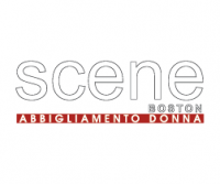 Scene Boston Accessori Donna a Messina